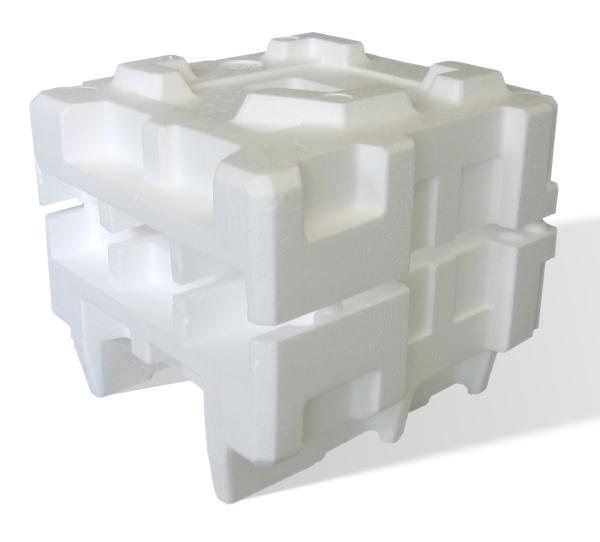 eps packaging
