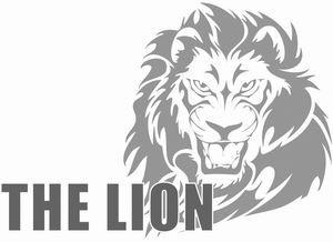 lion foam compactor