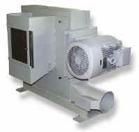 fine grinders for foam equipment