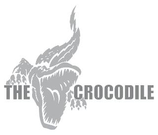 Heger Crocodile machines