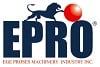 EPRO Logo small