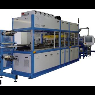 flat_panel_CCM_machine2.png