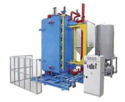molding-equipment